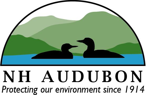 NH Audubon