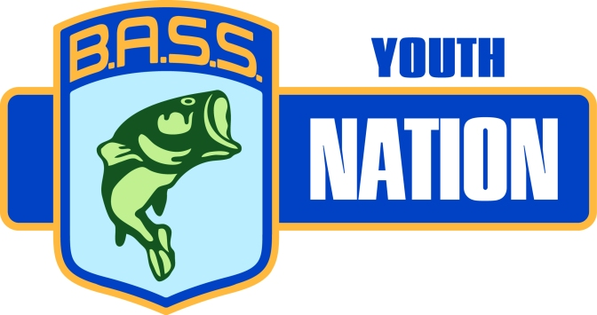 BASS Maine
