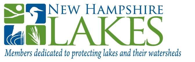 NH Lakes