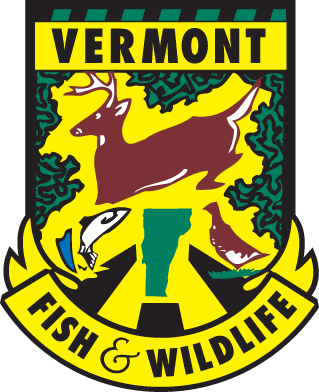 Vermont Fish and Wildlife